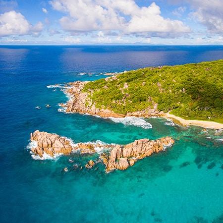 destination-les Seychelles-evao