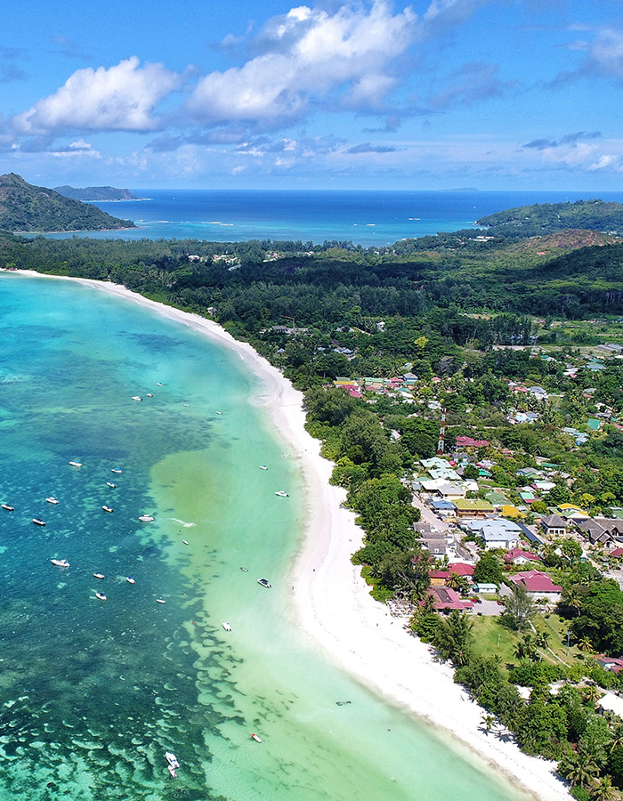 evao-voyages-seychelles-5
