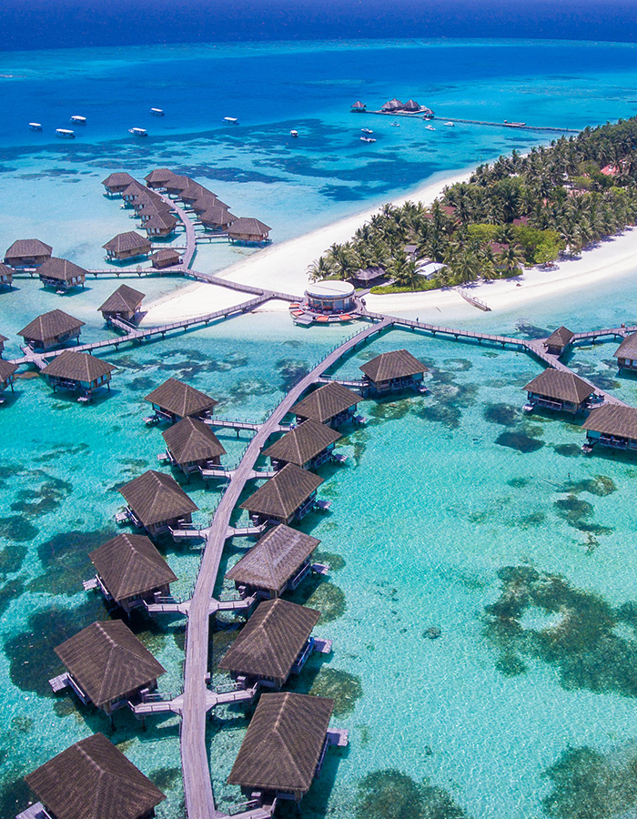 evao-voyages-specialiste-maldives-5