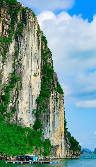 evao-voyages-vietnam-baie-d-along-4