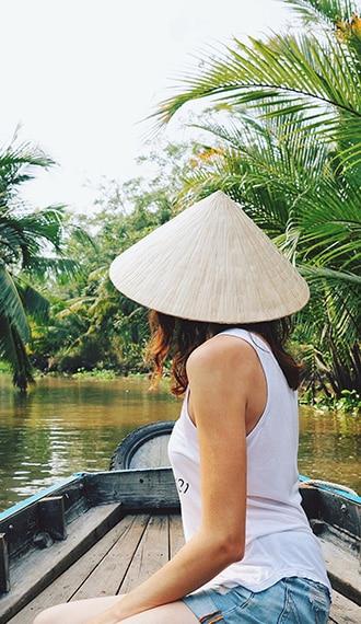 evao-voyages-vietnam-dela-du-mekong-4