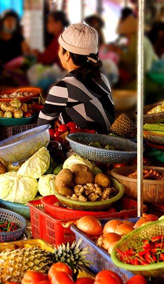 evao-voyages-vietnam-hoi-an-4
