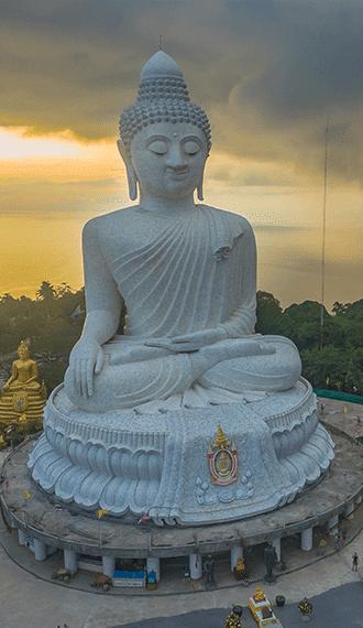 thailande-evao-voyages